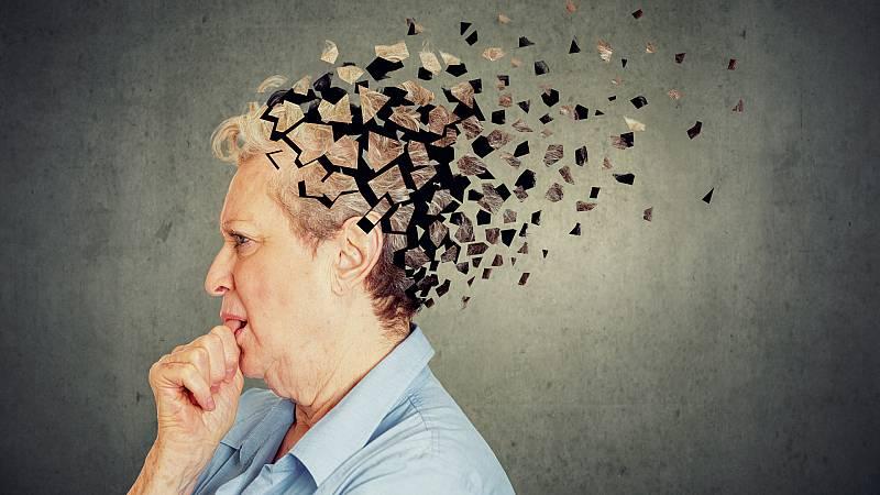 La enfermedad de Alzheimer y el ejercicio