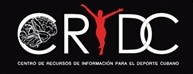 Centro de Recursos Informacionales del Deporte Cubano